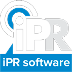 iPR Software